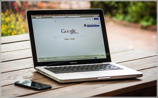 GoogleAdsense グーグルアドセンス 仕組み