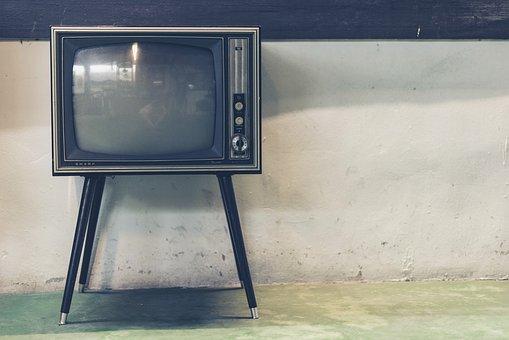 トレンドアフィリエイトはテレビを全く見ない人でも可能なのか