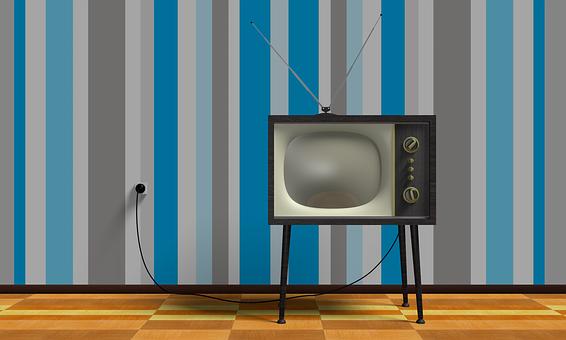 トレンドアフィリエイト テレビ番組表 活用 メリット