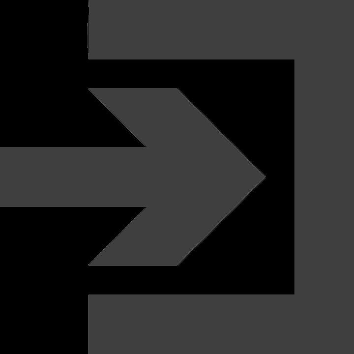 WP External Links プラグイン 設定