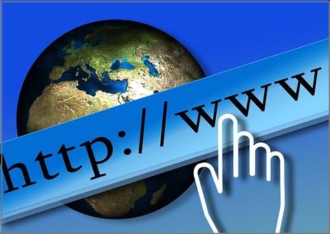 商標サイト EPC 確定率
