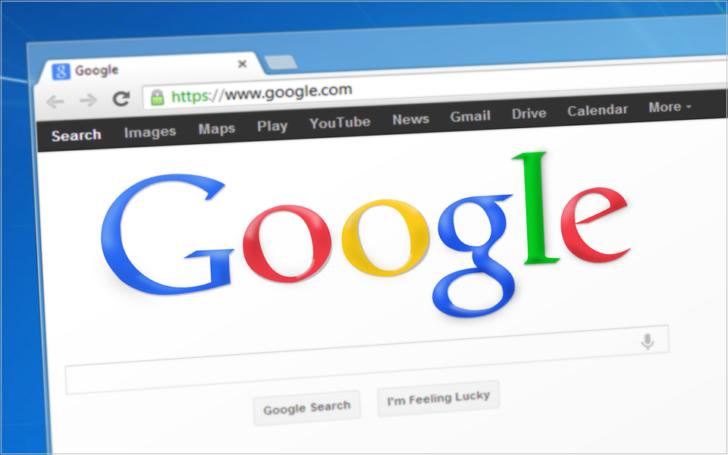 Fetch as Google 新しい サーチコンソール 使えなくなる