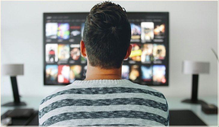 Netflix(ネットフリックス)をアフィリエイト 紹介可能 ASP