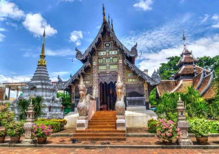 ASQホテル(タイ)の相場 おすすめ予約 検索方法